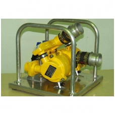 Oil Transfer Pump C 75 H