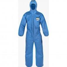Apsauginis kostiumas Safegard 76