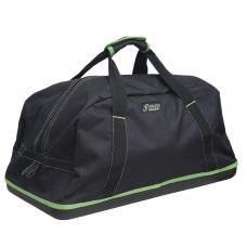 Saugojimo krepšys iš oksfordo poliesterio, 40 litrų