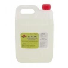 SINTAN naftos produktų šalinimo priemonė 10l